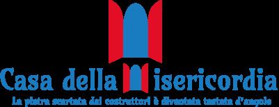 Casa della Misericordia Perugia